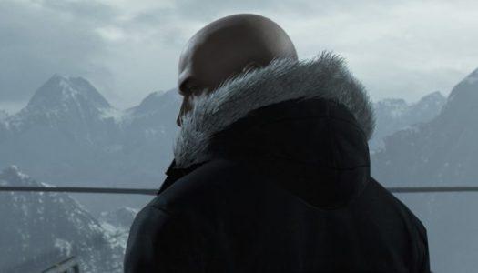 Xbox anuncia los Games with Gold de septiembre