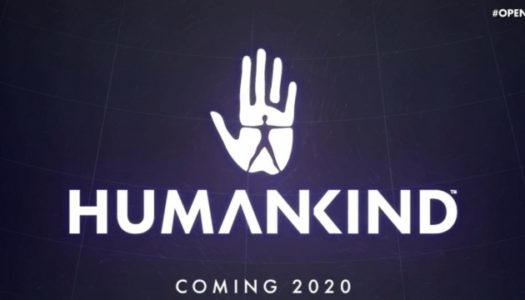 Humankind presenta la cuarta entrega de su diario de desarrollo