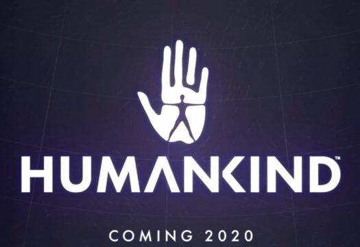 humankind-anuncio