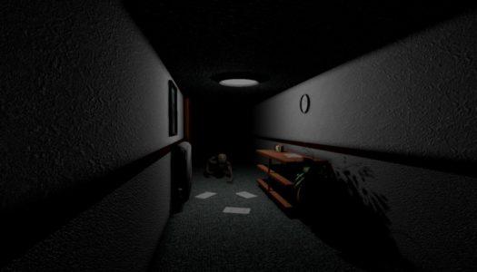 Shadows II: Perfidia