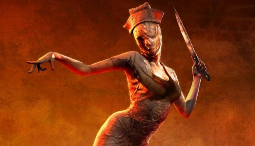Enemigos en los videojuegos: consonancia con el mensaje de la obra