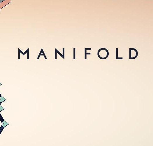 Manifold-Garden
