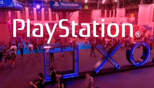 PlayStation estará un año mas en la Madrid Games Week 2019