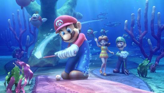 Nintendo interpone una denuncia multimillonaria a la web RomUniverse