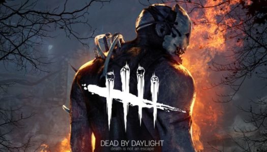 Dead by Daylight Nightmare Edition incluye el episodio Stranger Things