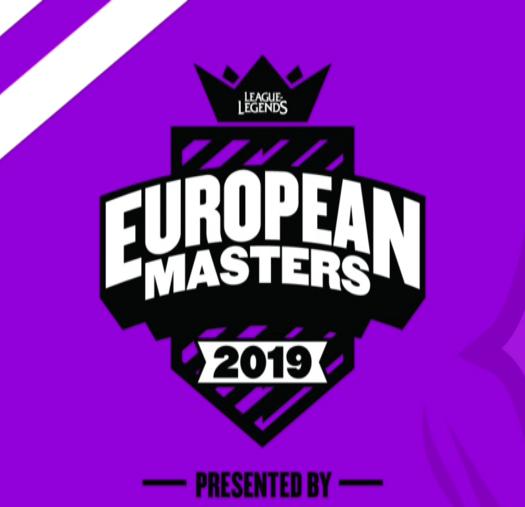 EU-MASTERS-2019-Giants