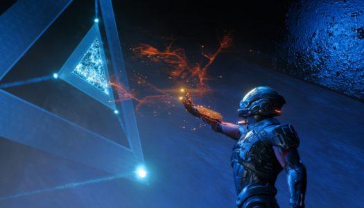 Cómo Mass Effect nos destapó la verdad sobre la libertad de los videojuegos