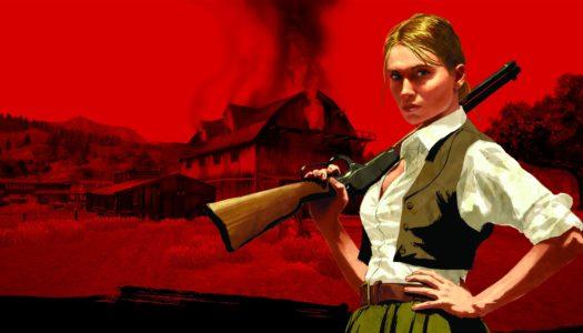 El remaster fanmade de Red Dead Redemption se va al traste