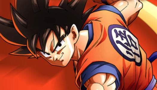 Nuevos detalles y gameplay de Dragon Ball Z: Kakarot