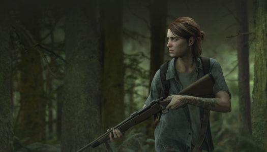 Sony sorprende con un State of Play muy equilibrado