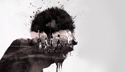 The Walking Dead: Definitive Edition