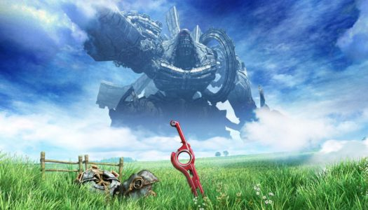 Todo lo que debes saber sobre el Nintendo Direct de ayer