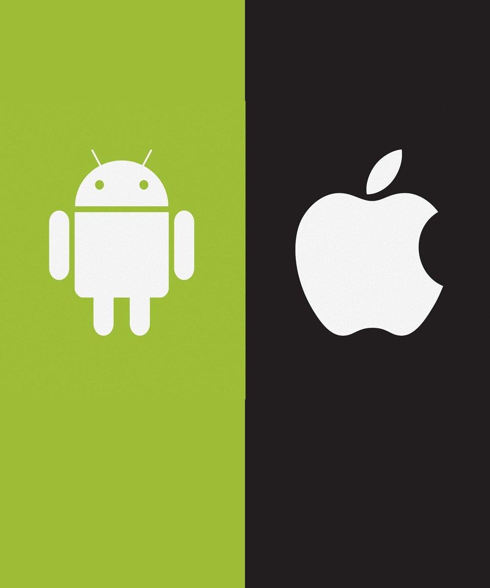 Apple Arcade Google