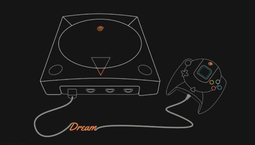 Dreamcast cumple 20 años: 5 juegos con los que podemos homenajearla