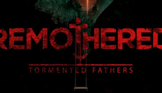 Remothered: Tormented Fathers ya está disponible en Nintendo Switch
