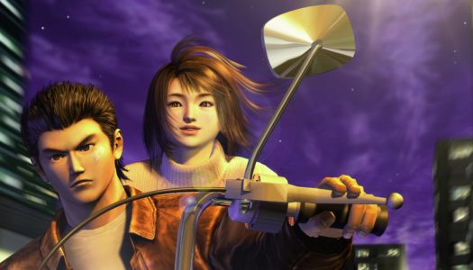 Entendiendo Shenmue – VOL. III Hong Kong y Kowloon