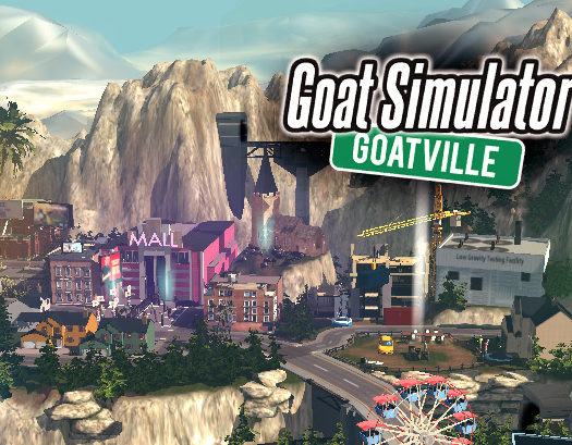 Goat-Simulator-The-GOATY