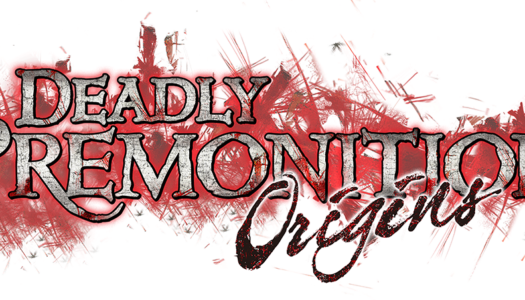 Deadly Premonition: Origins llegará en físico para Nintendo Switch