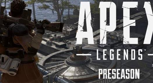 Apex-Legends-Preseason-Invitational