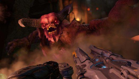 La demonización del videojuego