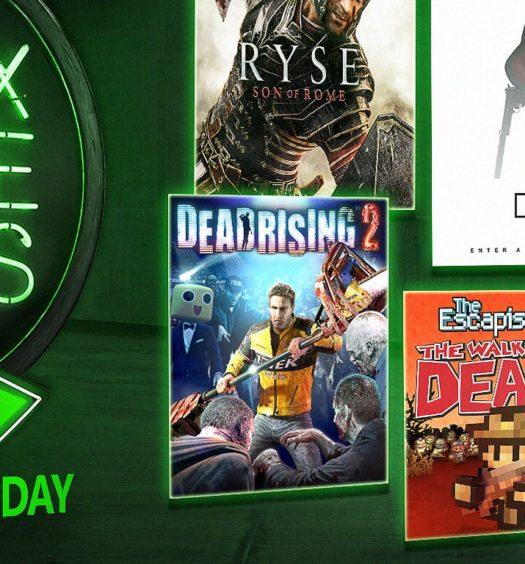 Xbox-Game-Pass-UH-Xbox Game Pass
