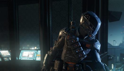 El desarrollo del próximo Call of Duty, en peligro
