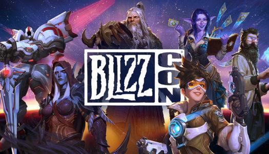 Diablo IV y Overwatch 2 podrían anunciarse en la Blizzcon 2019