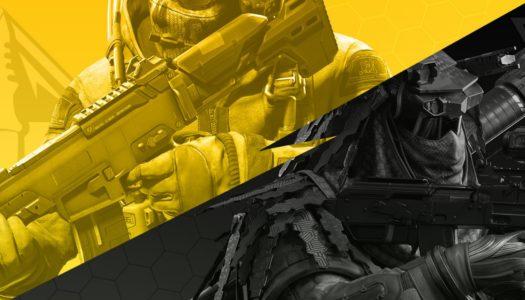 Por qué Call of Duty Mobile ha llegado para quedarse