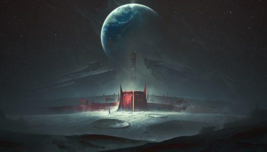 Destiny 2: Bastión de Sombras celebra su éxito con un spot