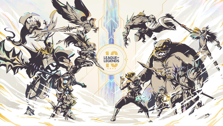 League-Of-Legends-Aniversario