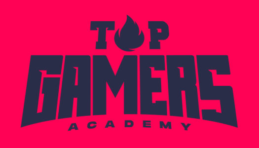 Top Gamers Academy, el primer reality-talent mundial de videojuegos