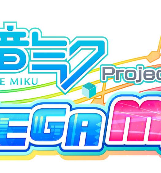 Hatsune-Miku-Mega-Mix