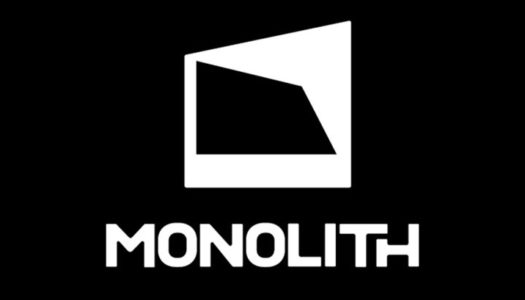 Monolith Productions cumple 25 años