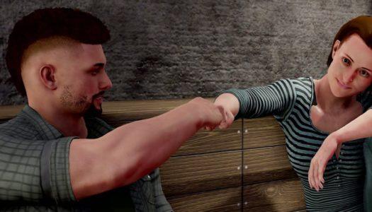 Se podrán crear MisJUGADORES Masculinos y Femeninos en WWE