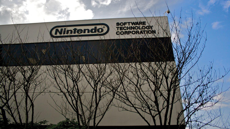 Nintendo-NERD