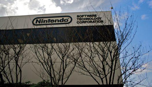 La otra Nintendo: hablemos de NERD