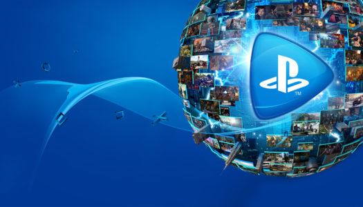 PlayStation Now y su rebaja de precio en un mercado creciente