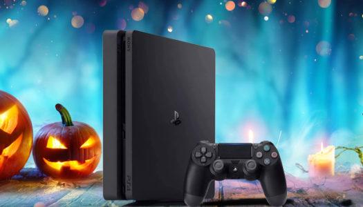 PlayStation rebajará 70€ a todos los packs de PlayStation 4