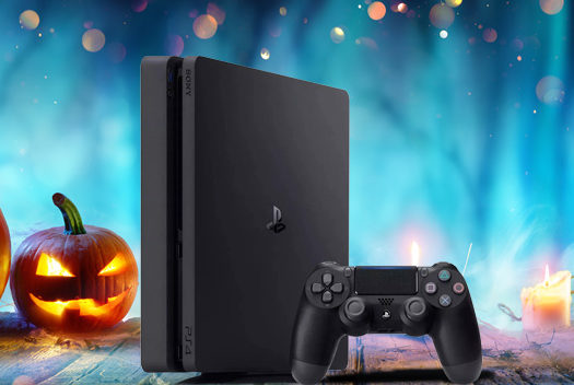 PlayStation-4-descuento-packs