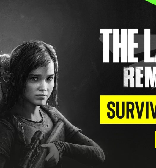 The-Last-Of-us-Remastered-Survival-Qualifiers