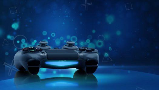 Sony declara la guerra a los hackers con su propio sistema antitrampas