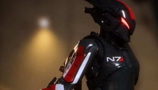 Anthem vuelve a sorprender con la más vil celebración del N7 Day