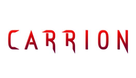 Carrion llegará tanto a PC como a Xbox One durante el 2020