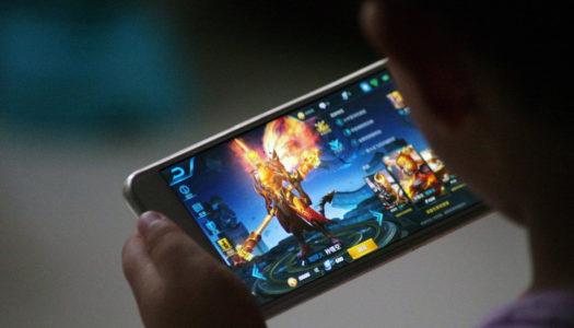 Continúa la lucha entre el videojuego y la censura en China