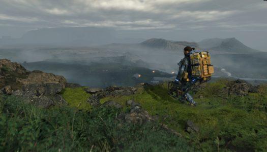 Videojuegos, tiempo y vida personal