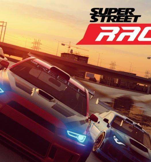 Super-Street-Racer-UH