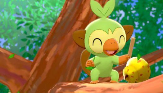 El evento japonés de Pokémon Espada y Escudo, cancelado por las amenazas