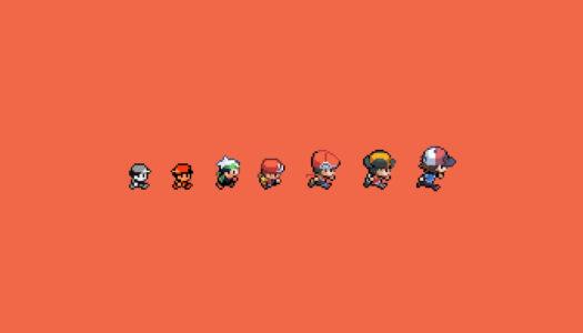 Pokémon Espada y Escudo, o la incomodidad de la nostalgia