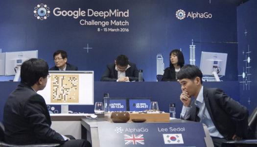 Lee Se-dol, el mejor jugador del Go, se retira ante la evolución de la IA