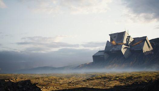 Epic Games ya no solo compra exclusivas: Quixel es su nuevo juguete